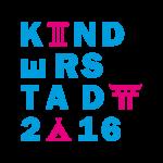 Kinderstadt_Logo_2016_farbig